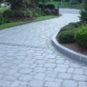 granite-driveway