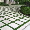 grass-driveway