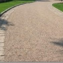 macadam-driveway