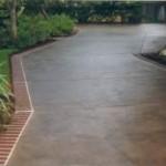 slate-driveway