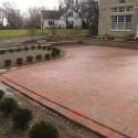 brick-paver-driveway